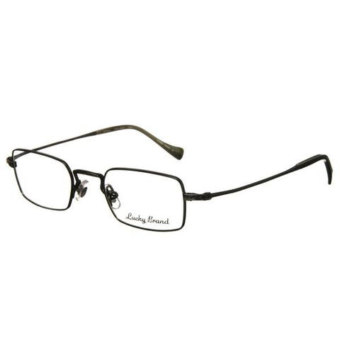 Lucky Brand Reading Glasses