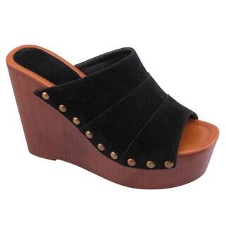 Betani Women's Sandals