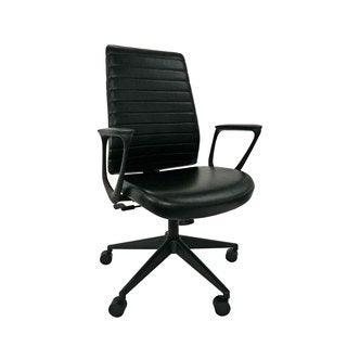 Frasso Mid-back Ergonomic Chair