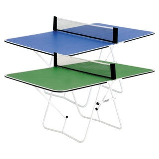Butterfly Family Table Tennis Package