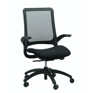 Hawk Ergonomic Chair