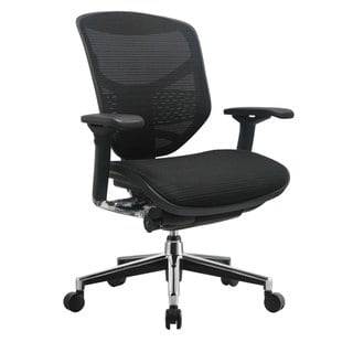 Concept 2.0 Ergonomic Chair