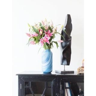 Aurelle Home Sculpture