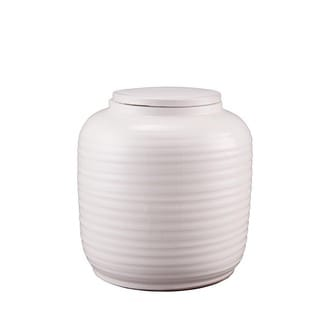 Aurelle Home Glass Vase