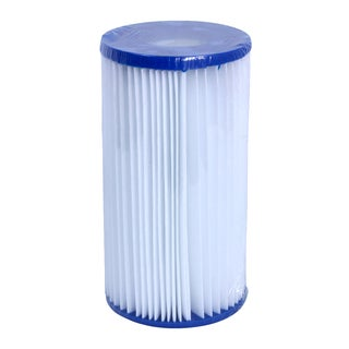 Pleatco 3-Pack Swimming Pool and Spa Replacement Filter Cartridge