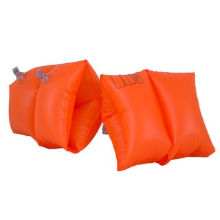 Sunco Inflatable Arm Ring for Swimming