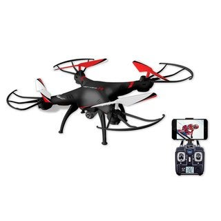 Swift Stream Z-9 Camera Drone