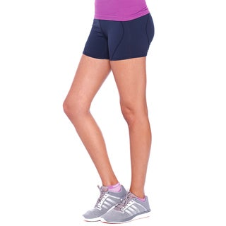 Nikibiki Activewear Women's Yoga / Training Shorts