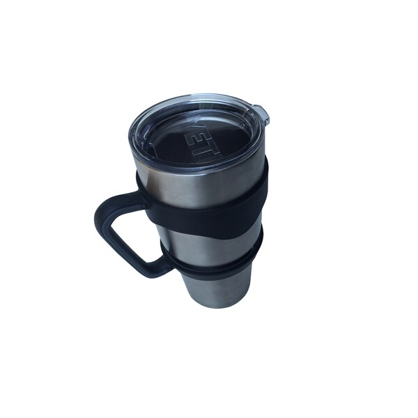 Anti Slip Handle For Yeti Rambler 30 Oz Tumblers Rtic