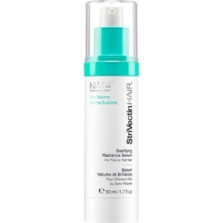 StriVectin Hair Bodifying Radiance 1.7-ounce Serum