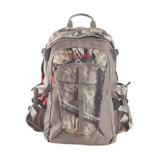 Allen Pioneer Mossy Oak Camo Fabric Daypack|https://ak1.ostkcdn.com/images/products/11929405/P18818860.jpg?impolicy=medium