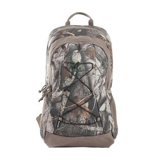 Allen Timber Raider Next G2 Camo Daypack