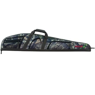 Allen Daytona Mossy Oak 46-inch CE Rifle Case