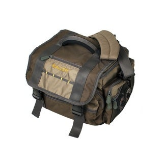 Allen Middle Fork Olive Gear Bag