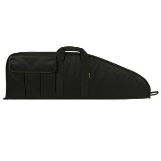 Allen Engage Black Tactical Rifle Case