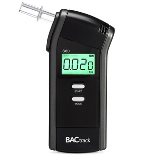 BACtrack S80 Professional Breathalyzer|https://ak1.ostkcdn.com/images/products/11929584/P18818943.jpg?_ostk_perf_=percv&impolicy=medium