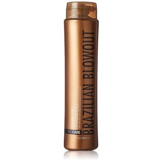 Brazilian Blowout Acai Anti-frizz 12-ounce Shampoo