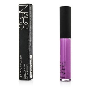 NARS Larger Than Life Annees Follies Lip Gloss