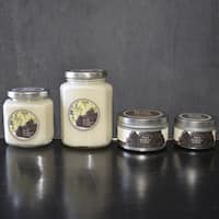 Baxter Manor Black Raspberry Vanilla Candle