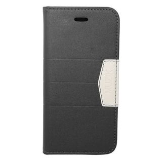 Insten Leather Case Cover with Stand/ Wallet Flap Pouch For Apple iPhone 6/ 6s