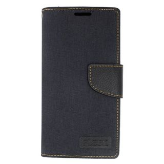 Insten Leather Case Cover with Stand/ Wallet Flap Pouch/ Photo Display For Kyocera Hydro Wave
