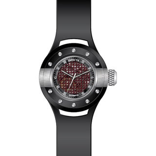 Invicta Men's 20102 S1 Rally Automatic 3 Hand Black, Red Dial Watch https://ak1.ostkcdn.com/images/products/11932427/P18821391.jpg?_ostk_perf_=percv&impolicy=medium