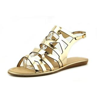 Kate Spade Women's 'Aster' Faux Leather Sandals
