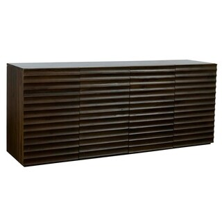 Crafted Home's Murray Sideboard