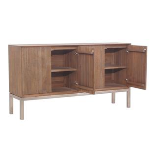 Crafted Home's Dunn Sideboard
