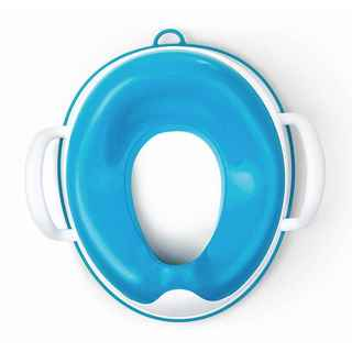 Prince Lionheart Berry Blue Weepod Toilet Trainer Squish
