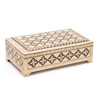 Chess Box