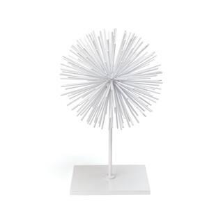 Big Bang https://ak1.ostkcdn.com/images/products/11935287/P18823815.jpg?impolicy=medium