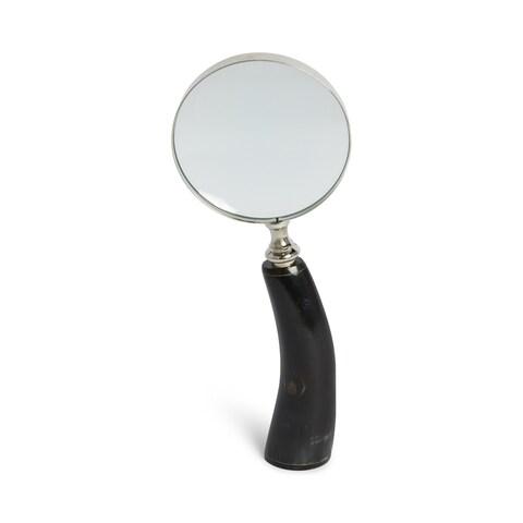 Horned Magnifying Glass