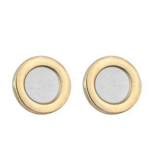 Magnetic Earring Backs 12mm