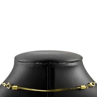 Premium Adjustable Necklace Extender|https://ak1.ostkcdn.com/images/products/11935823/P18824266.jpg?impolicy=medium