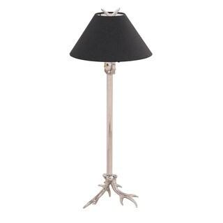 Aurelle Home Table Lamp