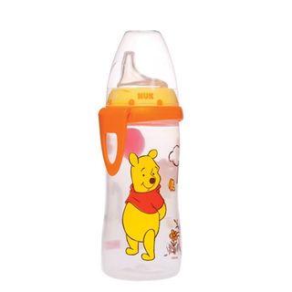 NUK Disney Winnie the Pooh 10-ounce Active Cup