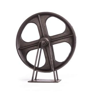 Hip Vintage Colfax Factory Wheel