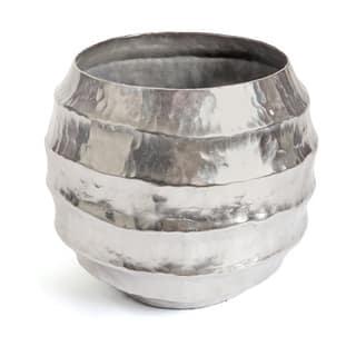 Rippled Bowl|https://ak1.ostkcdn.com/images/products/11936507/P18824901.jpg?impolicy=medium