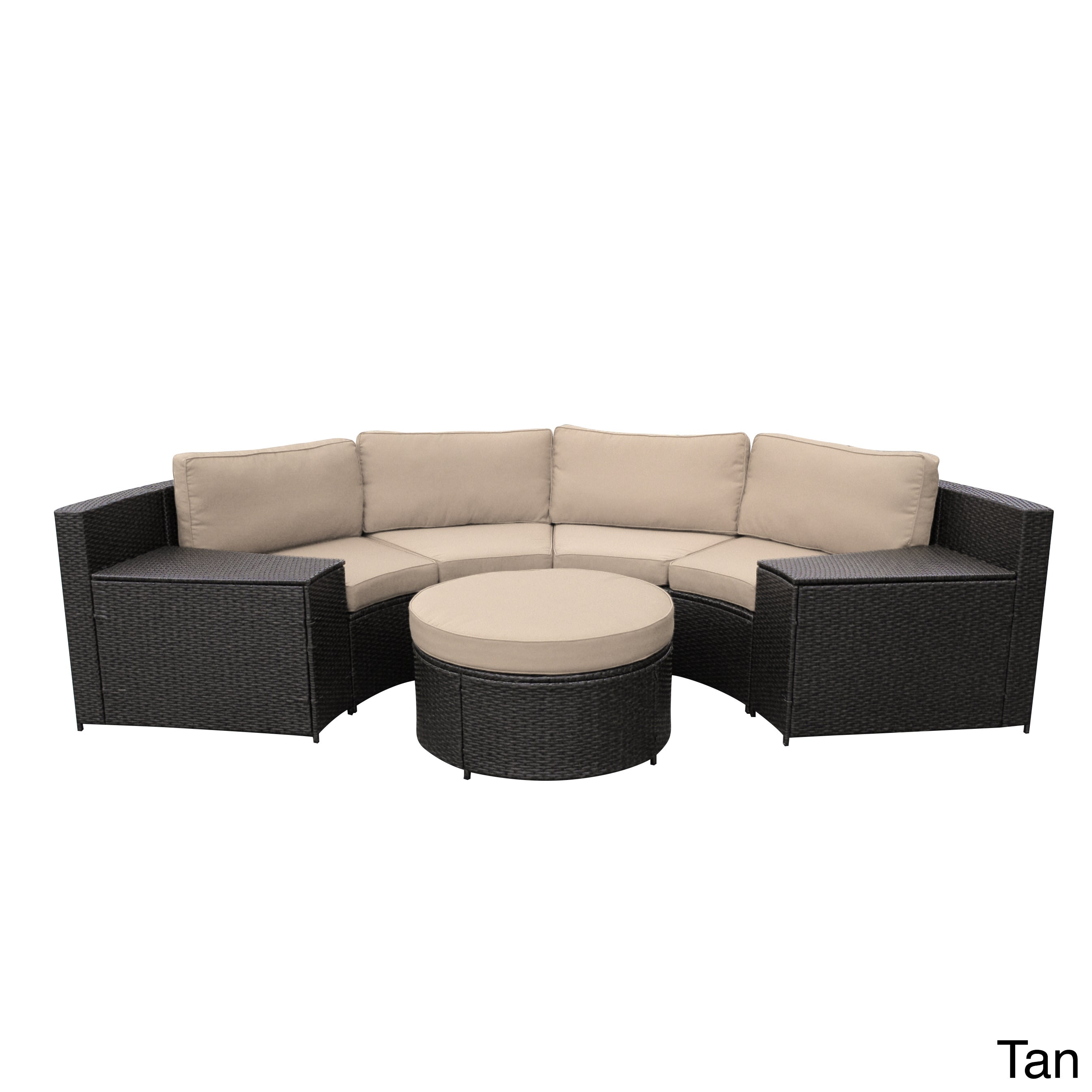 curved modular sofa furniture curved modular sofa get the uniqueness for small thesofa
