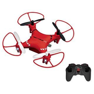 Swift Stream Z-4 Mini Drone