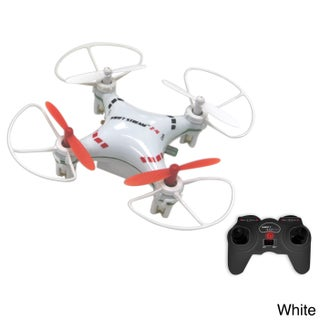 Swift Stream Z-4 Mini Drone