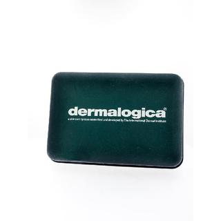 Dermalogica Clean Bar Travel Case (Pack of 3)