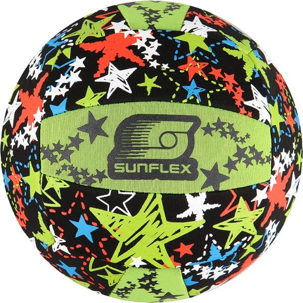 Sunflex Glow Size 3 Beach Ball