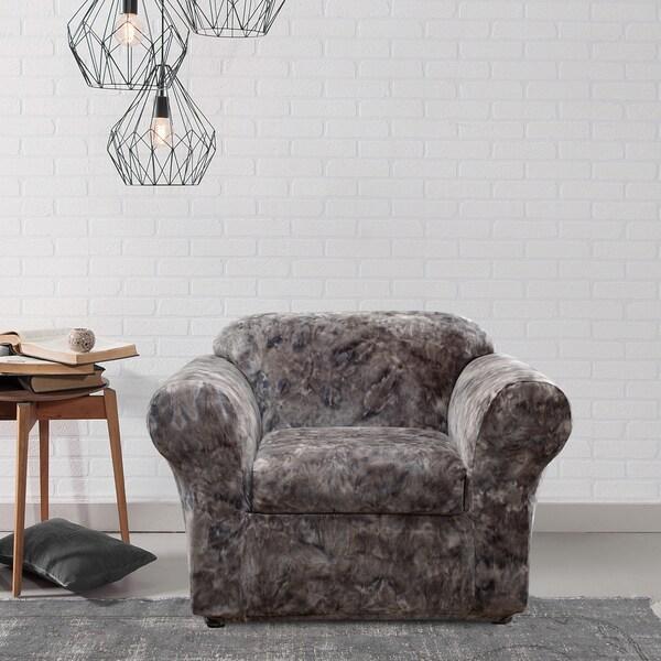 Dying Sofa Covers: Home Stretch Tye Reclining Sofa