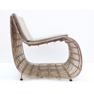 """East At Main's Hattie Living Room Chair - 31""""x30""""x27.5"""""""