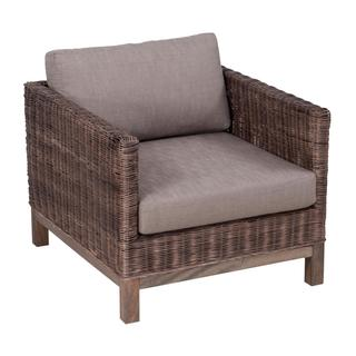 Crafted Home's Heloise Living Room Chair
