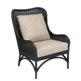 Crafted Home's Heidi Living Room Chair