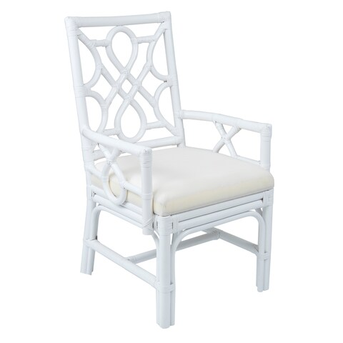East At Main's Frieda Living Room Chair