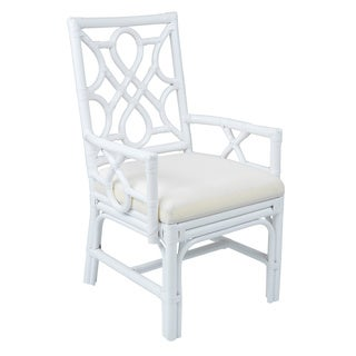 Crafted Home's Frieda Living Room Chair